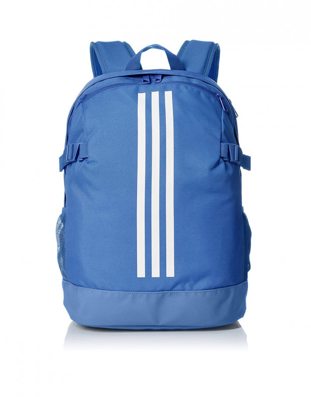 ADIDAS Power IV Backpack Blue