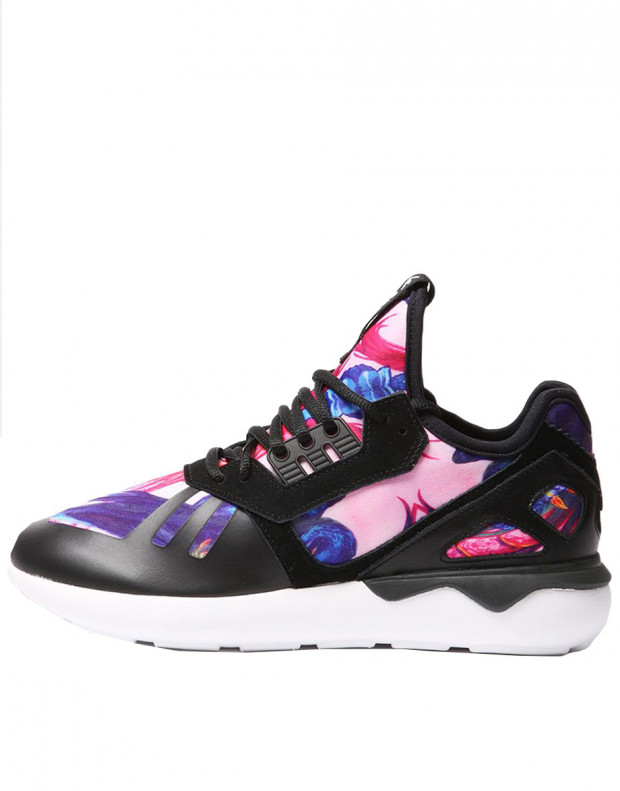ADIDAS Tubular Runner W Black