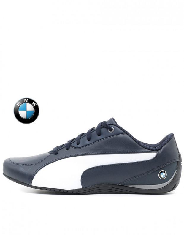 PUMA BMW MS Drift Cat 5