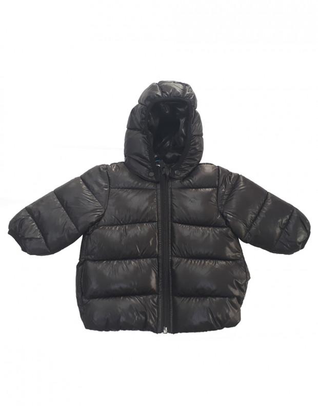 H&M Winter Jacket I