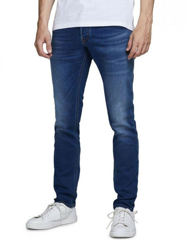 JACK&JONES Glenn Orignal Jeans Denim