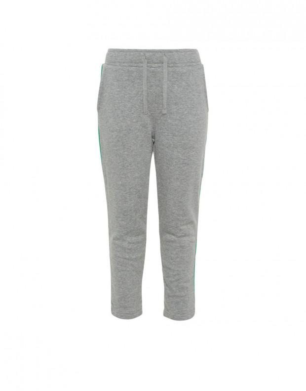 NAME IT Drawstring Pants Grey