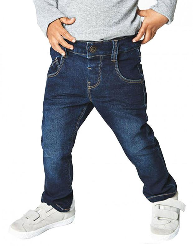 NAME IT Mini Regular Fit Jeans