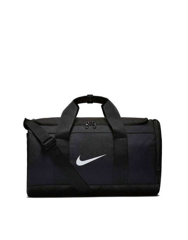 NIKE Team Training Duffel Bag