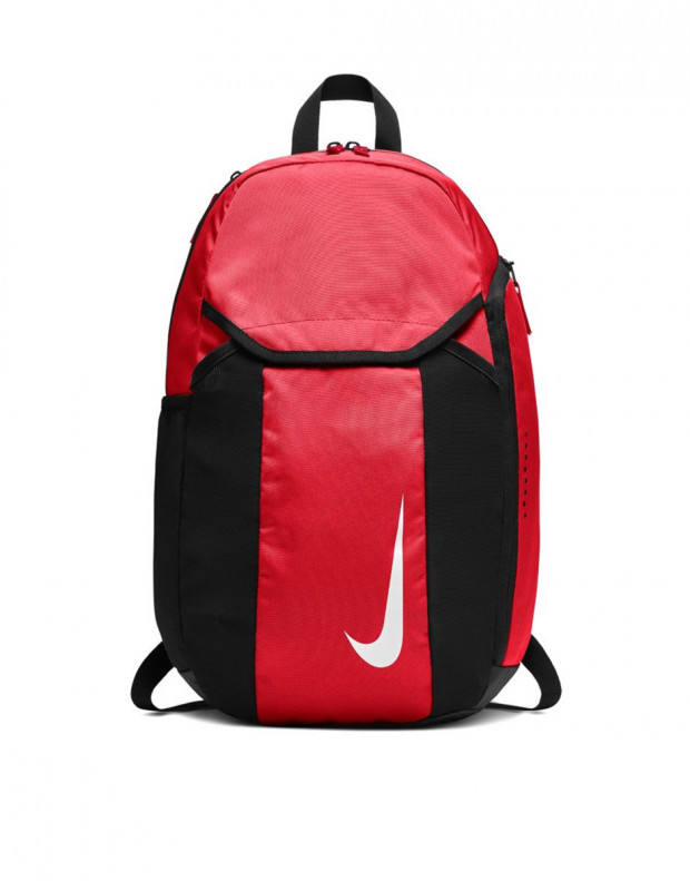 NIKE Academy Team Red