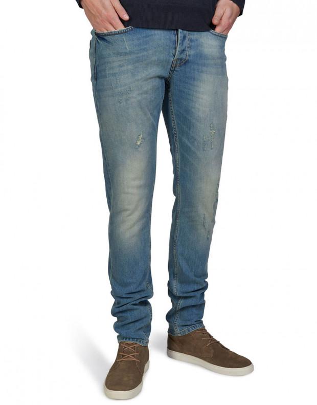 ONLY&SONS Avi Slim Jeans Denim