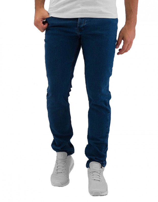 ONLY&SONS Loom Camp Jeans Denim