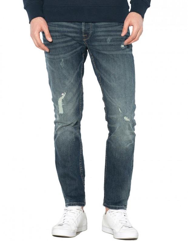 ONLY&SONS Weft Med Jeans Denim