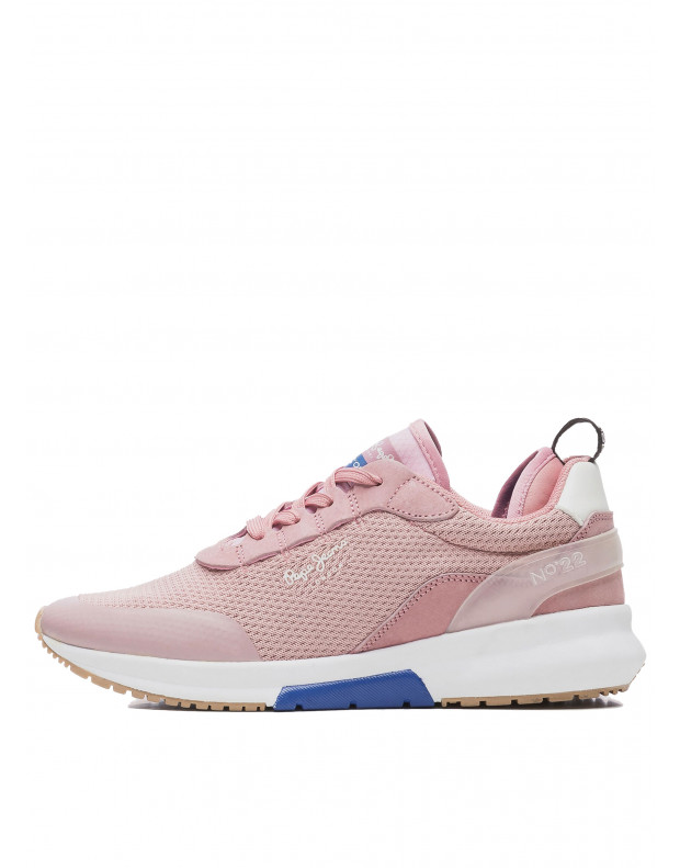 PEPE JEANS London No22 Pink