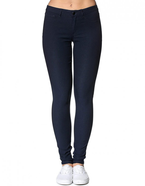 PIECES Just Wear Jeans Indigo