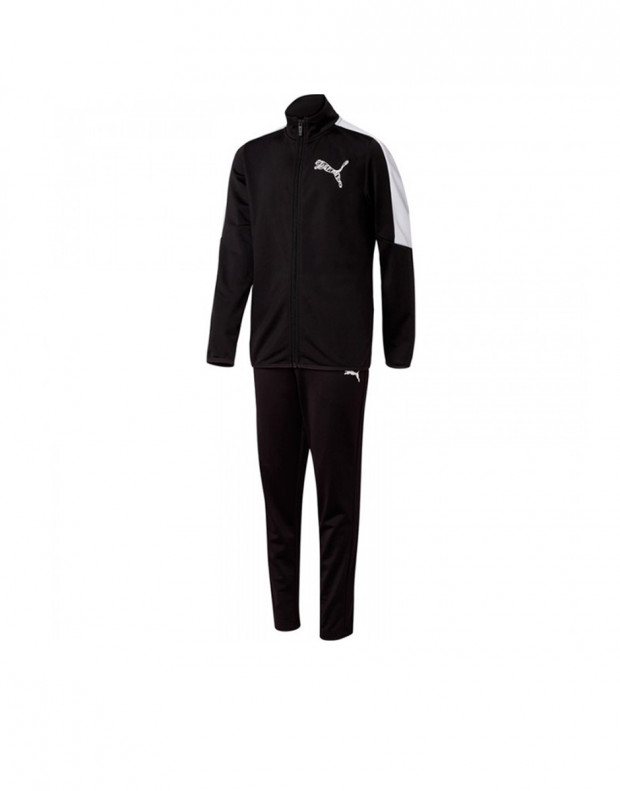 PUMA Junior Track Suit