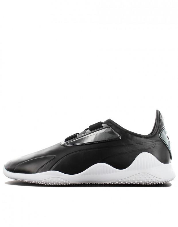 PUMA Mostro Milano Sneakers Black