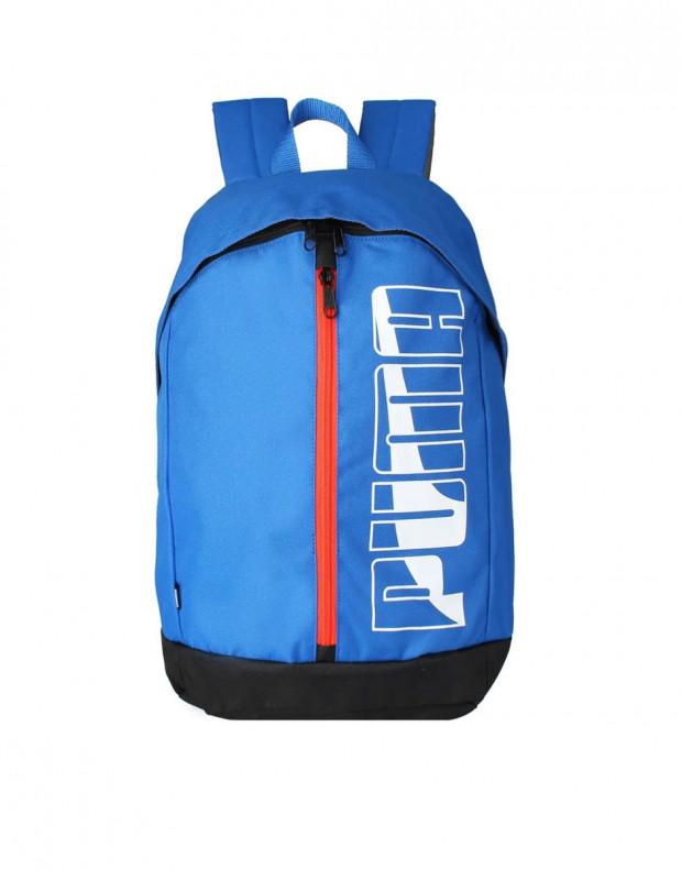PUMA Pioneer Backpack