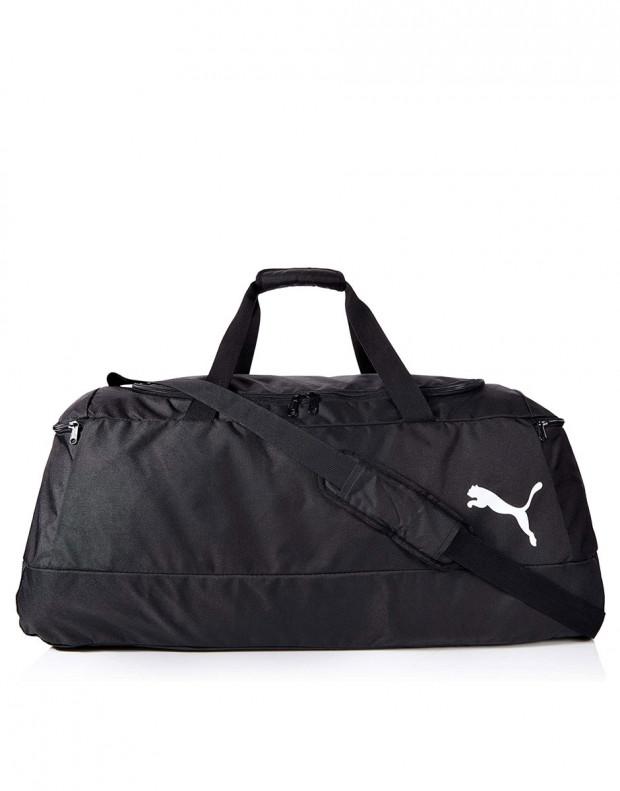 PUMA Pro Training II Large Bag Black