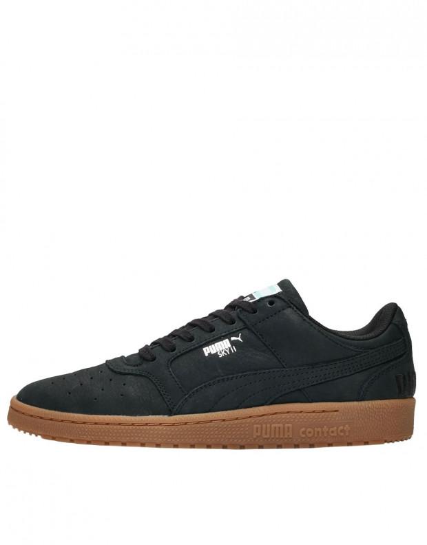PUMA Sky II Sneakers