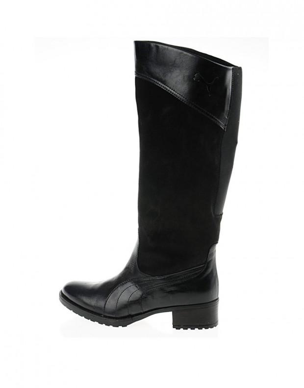 PUMA Paris Winter Boots