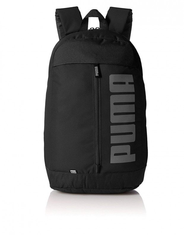 PUMA Pioneer II Backpack