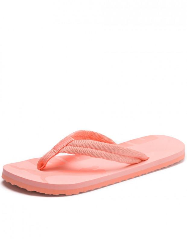 PUMA Epic Flip Flop V2 Peach