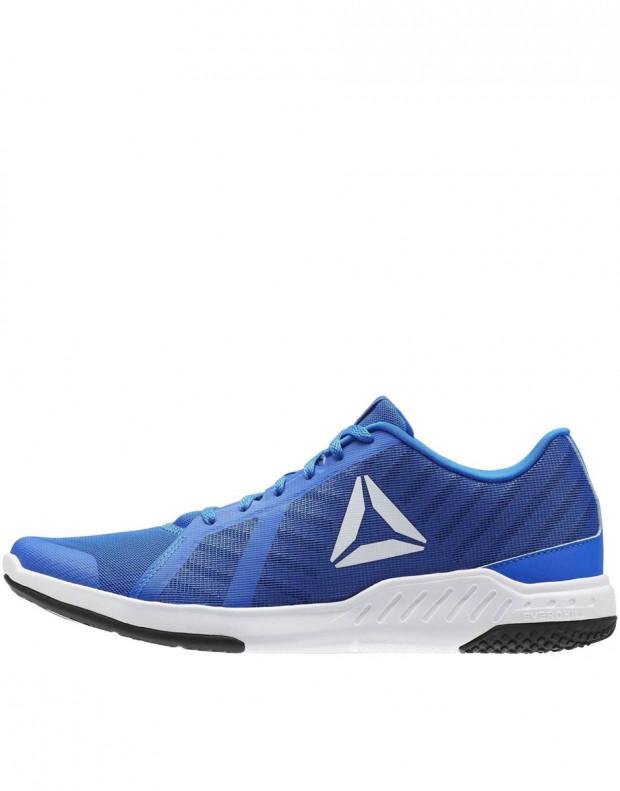 REEBOK Everchill TR 2.0Trainers Blue