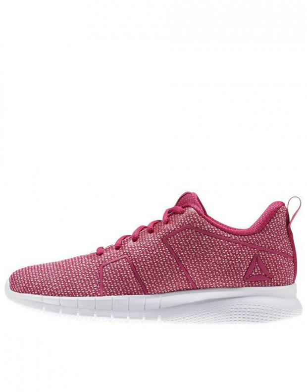 REEBOK Instalite Pro Pink