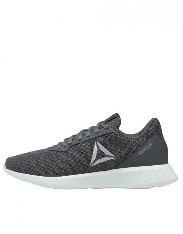 REEBOK Lite Shoes Dark Grey