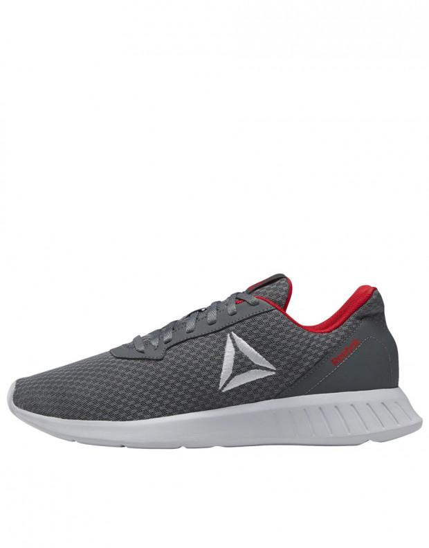 REEBOK Lite Shoes Grey