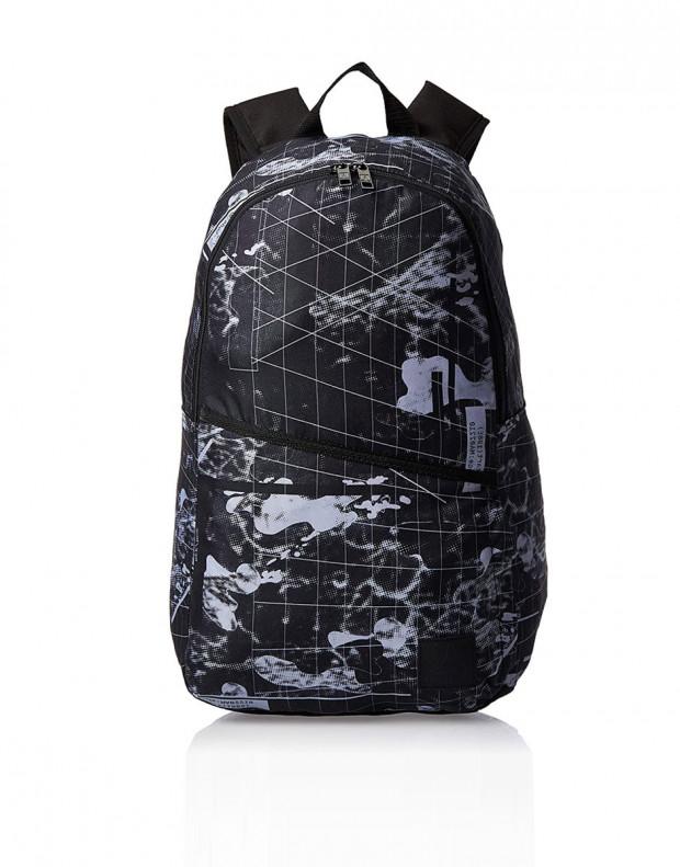 REEBOK Style Foundation Active Backpack Black