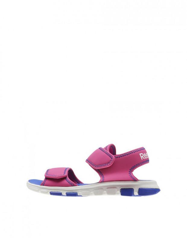 REEBOK Wave Glider III Pink