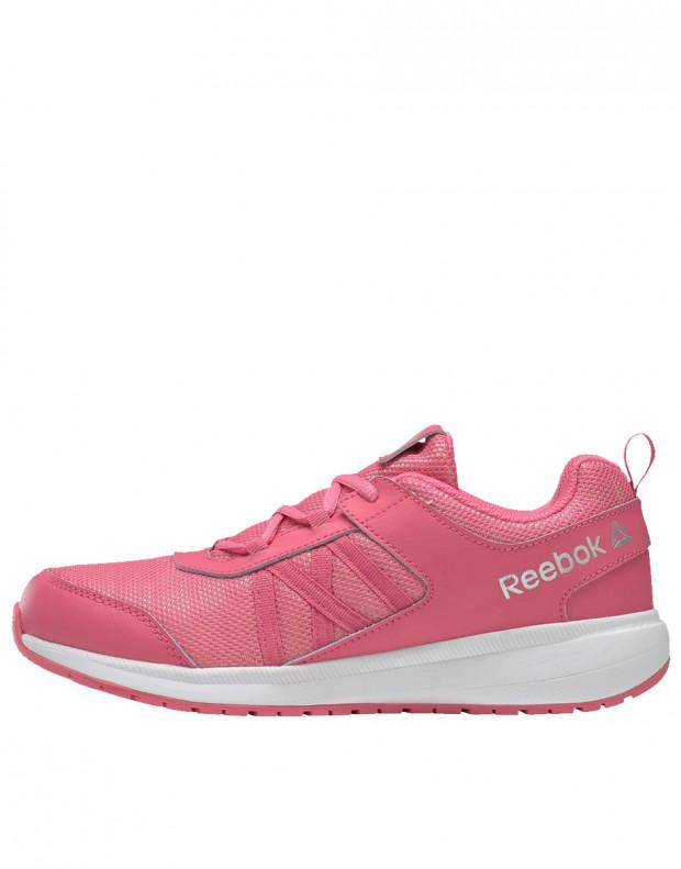 REEBOK Road Supreme K Pink