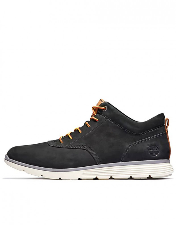 TIMBERLAND Killington Black
