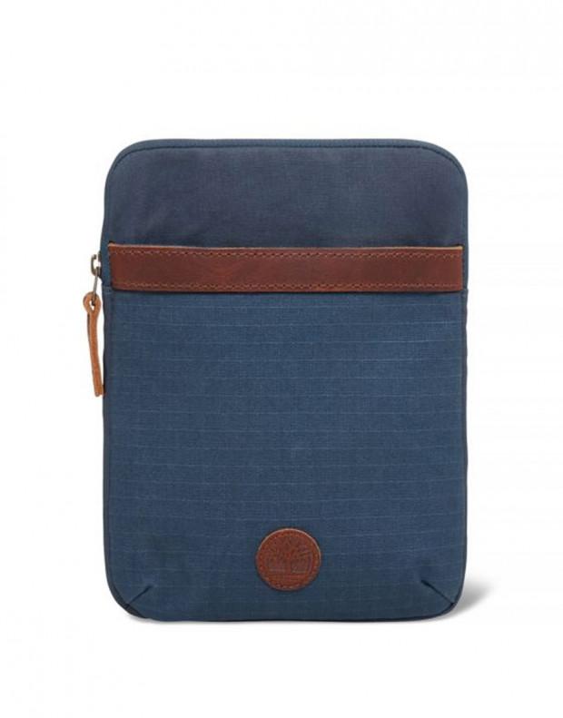 TIMBERLAND Mini Items Bag Navy