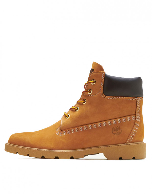 TIMBERLAND Classic 6 Inch Premium Waterproof Boots