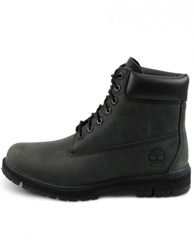 TIMBERLAND Radford  Premium 6-Inch Waterproof Boots Olive