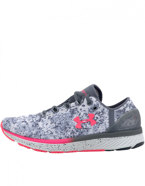 UNDER ARMOUR Charged Bandit 3 Digi