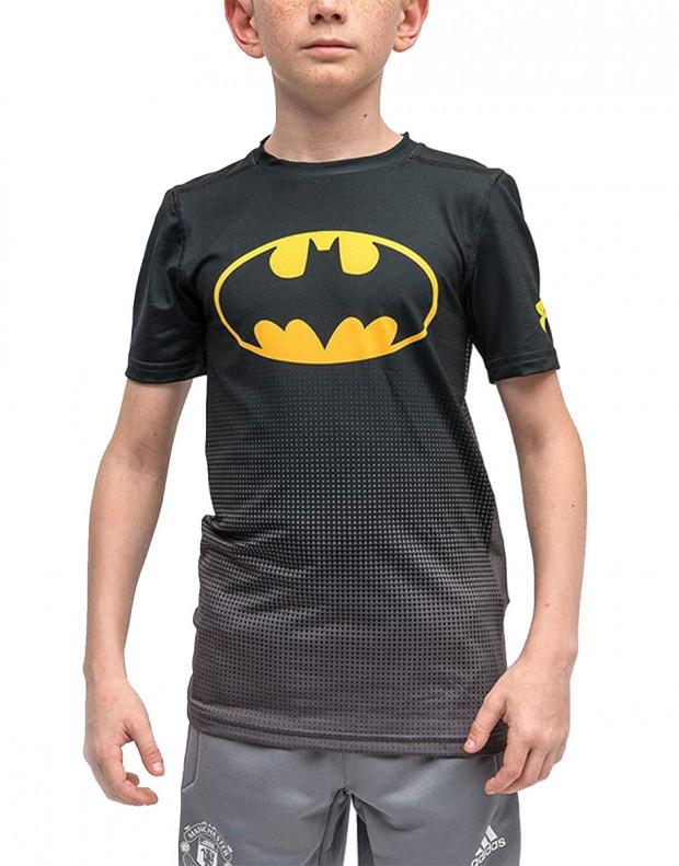 UNDER ARMOUR DC Comics Batman Tee