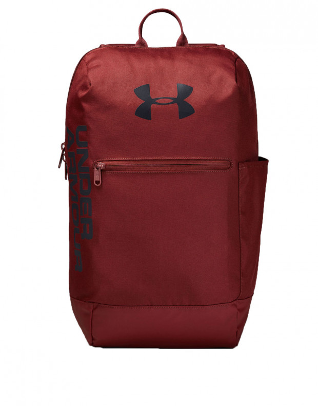 UNDER ARMOUR Patterson Backpack Red