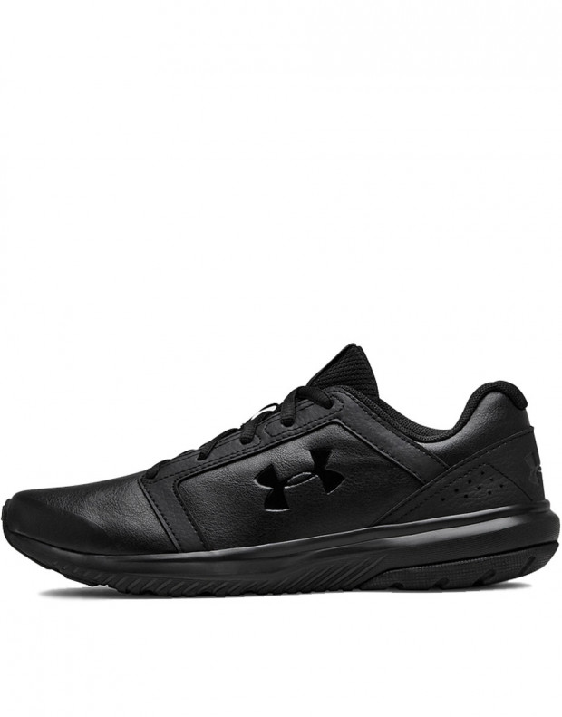 UNDER ARMOUR Unlimited UFM SYN Trainer
