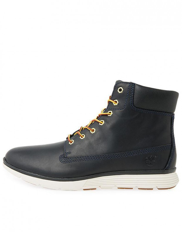 TIMBERLAND 6 Inch Killington Boot M