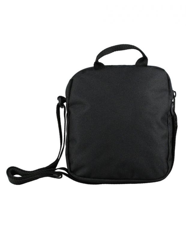 PUMA Pioneer Portable Bag Black - 3