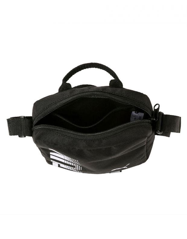 PUMA Pioneer Portable Bag Black - 2