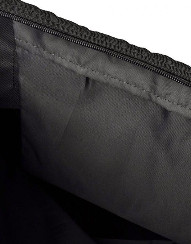 PUMA Core Active Shopper Bag Black - 5