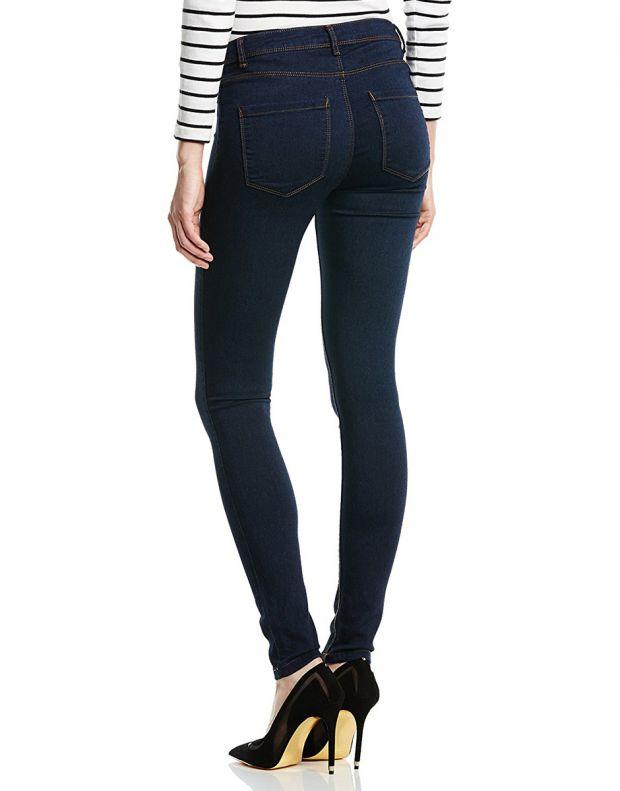 VERO MODA Flex Skinny Fit Jeans - 2