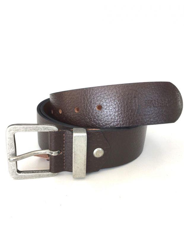 PAUSE Bold Belt - 2