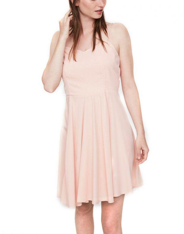 VERO MODA Short Cami Dress - 1