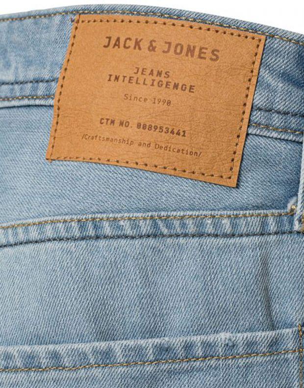 JACK&JONES Light Demi Pants - 8