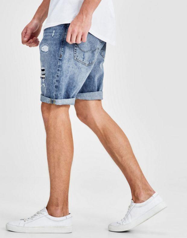 JACK&JONES Jirick Original Pants - 2