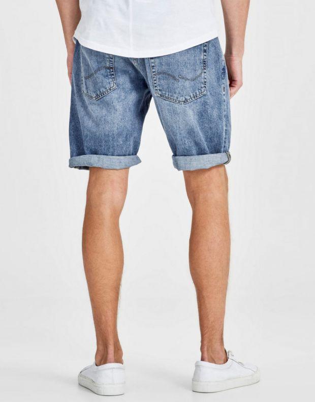 JACK&JONES Jirick Original Pants - 3
