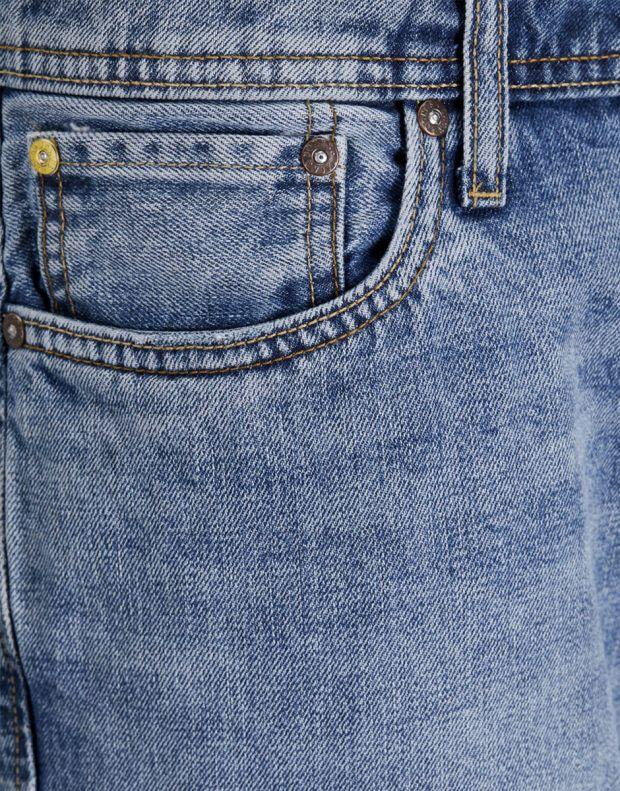 JACK&JONES Jirick Original Pants - 5