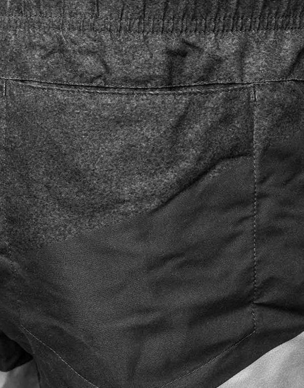 JACK&JONES Leyer Shorts Grey - 6