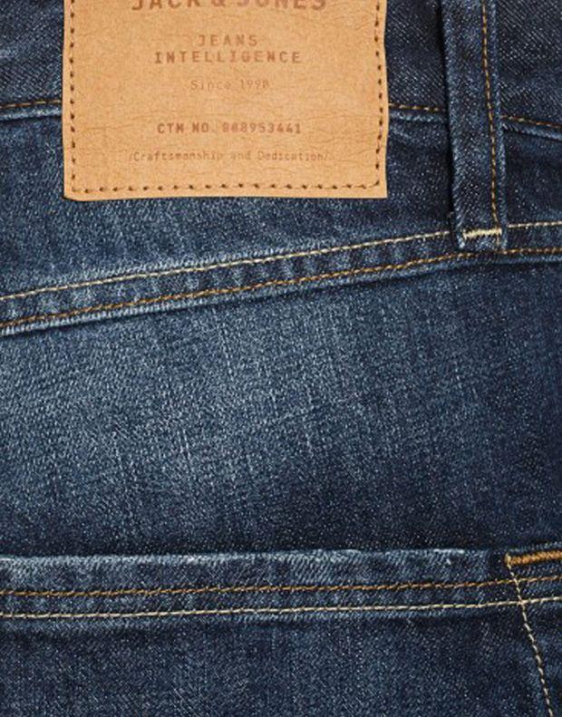 JACK&JONES Classic Denim Pants - 20430denim - 7